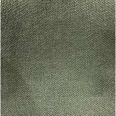 Ткань Galleria Arben FANTASY 28