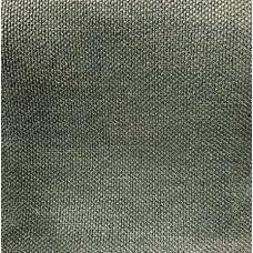 Ткань Galleria Arben FANTASY 29