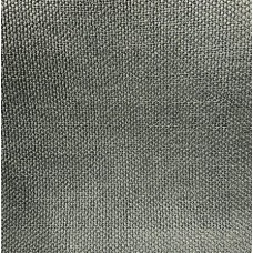 Ткань Galleria Arben FANTASY 30