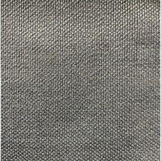 Ткань Galleria Arben FANTASY 32