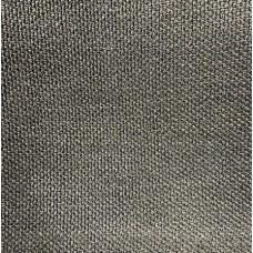 Ткань Galleria Arben FANTASY 33