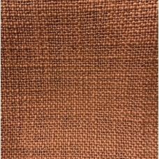 Ткань Galleria Arben MANIA 009