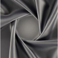 Ткань Galleria Arben SATIN 002 GRIFFIN