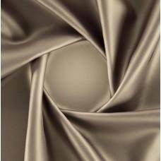 Ткань Galleria Arben SATIN 004 SEAGRASS