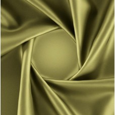 Ткань Galleria Arben SATIN 006 MOSS