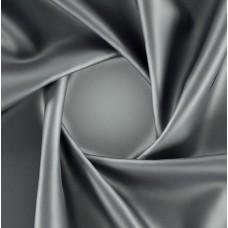 Ткань Galleria Arben SATIN 010 GRANITE