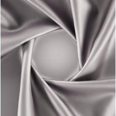 Ткань Galleria Arben SATIN 019 ALUMINIUM