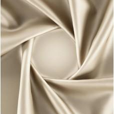 Ткань Galleria Arben SATIN 023 PLAZA