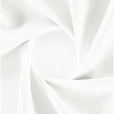 Ткань Galleria Arben SATIN 026 PEARL