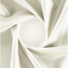 Ткань Galleria Arben SATIN 027 CREAM
