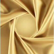 Ткань Galleria Arben SATIN 031 GOLD