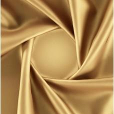 Ткань Galleria Arben SATIN 033 TINSEL