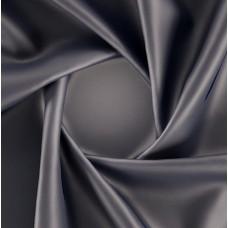 Ткань Galleria Arben SATIN 039 BROWNIE