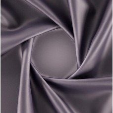 Ткань Galleria Arben SATIN 040 GRAPE