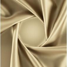 Ткань Galleria Arben SATIN 062 REED