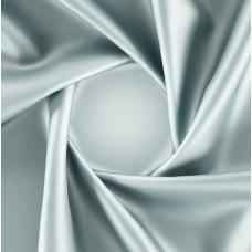 Ткань Galleria Arben SATIN 070 HAZE