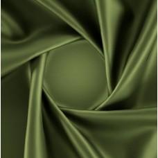 Ткань Galleria Arben SATIN 081 PESTO