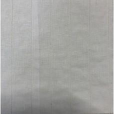 Ткань Galleria Arben CASSIE WINTER WHITE