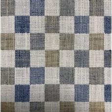 Ткань Galleria Arben CHIPPER CHAMBRAY