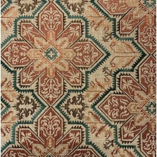 Ткань Galleria Arben CRYSTALLINE JASPER