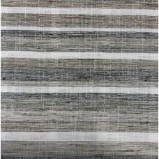 Ткань Galleria Arben FADED STRIPE GREY