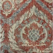 Ткань Galleria Arben FRENCH QUARTER ROUGE