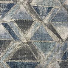 Ткань Galleria Arben OPALINE 540 HAZY
