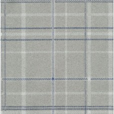 Ткань Galleria Arben ALISON 10