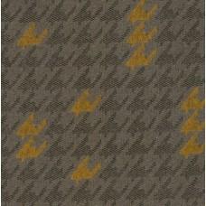 Ткань Galleria Arben LOGAN 05