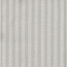 Ткань Galleria Arben POPELIN 10