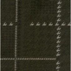 Ткань Galleria Arben SCOTT 04