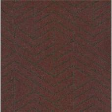 Ткань Galleria Arben SOE 16
