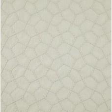 Ткань Galleria Arben CALEDONIA 01 WHISPER