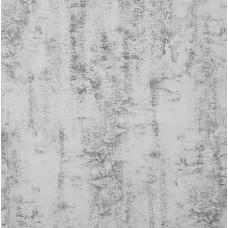Ткань Galleria Arben CLEOPATRA 01 SILVER