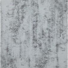 Ткань Galleria Arben CLEOPATRA 02 ALUMINIUM