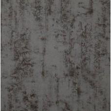 Ткань Galleria Arben CLEOPATRA 03 CHOCOLATE