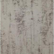 Ткань Galleria Arben CLEOPATRA 05 IRON