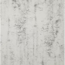 Ткань Galleria Arben CLEOPATRA 06 FOG