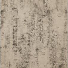 Ткань Galleria Arben CLEOPATRA 15 OTTER
