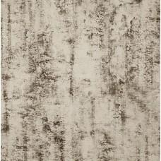Ткань Galleria Arben CLEOPATRA 16 BRONZE