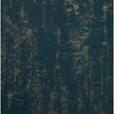 Ткань Galleria Arben CLEOPATRA 18 NIGHT