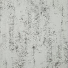 Ткань Galleria Arben CLEOPATRA 23 MINERAL