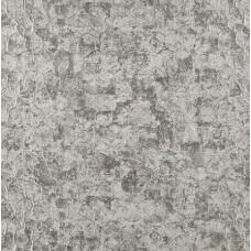 Ткань Galleria Arben HEAVENLY 13 ALUMINIUM