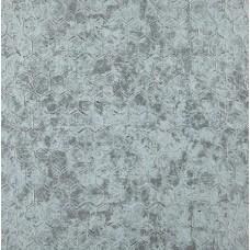Ткань Galleria Arben HEAVENLY 17 AQUA
