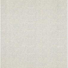 Ткань Galleria Arben MEMORABLE 03 PEARL