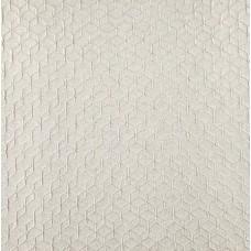 Ткань Galleria Arben MOMENTOUS 01 SILVER