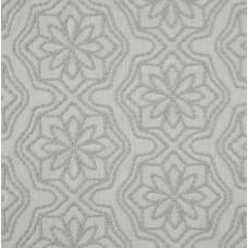 Ткань Galleria Arben OCEANIA 02 HEMP
