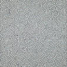 Ткань Galleria Arben OCEANIA 04 HORIZON