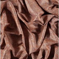 Ткань Galleria Arben DRYLAND 19 SIERRA