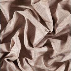 Ткань Galleria Arben DRYLAND 20 BLOSSOM
